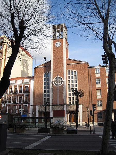 Archivo:Inmaculada Concepción Valladolid.jpg
