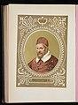 Innocentius X. Innocenzo X, papa. Pamphilj Giovanni Battista.jpg