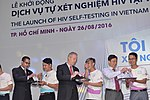 Innovative HIV Self-Testing Launched in Vietnam (29158973941).jpg