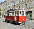 Innsbruck - Tiroler Museumsbahn.jpg