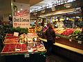 Innsbruck market.jpg