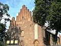Inowrocław, kościół par. p.w. św. Mikołaja da.JPG