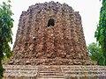 Inside Qutb Minar complex, New Delhi (12).jpg