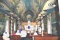 Inside St. Bendict's painted Church, Hawaii (4895217943).jpg