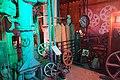 Inside Steampunk HQ.jpg