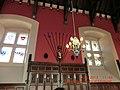 Inside the Great Hall of Edinburgh Castle - panoramio (1).jpg
