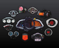Instrument Clusters - Two Wheeler.png