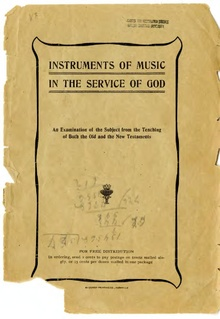 Instruments Of Music In The Service Of God.pdf