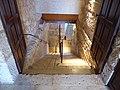 Intérieur château de Monbazillac 03.jpg