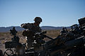 Integrated Training Exercise 2-15 150210-F-EY126-866.jpg