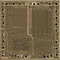 Intel 8021 2059 metal.jpg