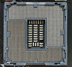 Intel LGA1200 Socket.jpg
