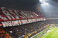 Inter-Milan february 2013 choreography, Milan.jpg