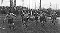 Inter Milan (ca. 1930s).jpg