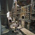 Interieur, ketelhuis - Midwolda - 20378664 - RCE.jpg
