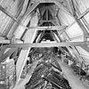 interieur zolder - delft - 20049205 - rce