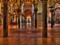 Interior Mezquita de Cordoba.jpg