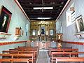 Interior de la Capilla de Santa Gertrudis.JPG
