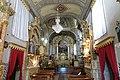Interior of Church of São Pedro de Este (1).jpg