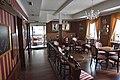 Interiors of cafés in Deutschkreutz 02.jpg