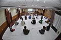 International Day of Yoga Celebration - NCSM - Kolkata 2017-06-21 2341.JPG