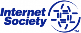 Internet Society logo and wordmark.png