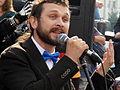 Internet freedom rally in Moscow (2013-07-28; by Alexander Krassotkin) 164.JPG