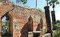 Inwa (Ava), Mandalay Region 07.jpg