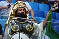 Iran-Morocco by soccer.ru 22.jpg