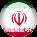 Iran-orb.png