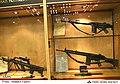 Iranian-made assault and battle rifles display.jpg