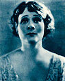 Irene Rich Stars of the Photoplay.jpg