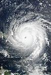Irma 2017-09-06 1830Z.jpg