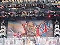 Iron Maiden, olympiastadion, Helsinki, 8.7.2011 (10).JPG