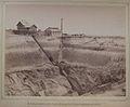 Iron Mine (near Kryvyi Rih).jpg