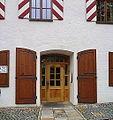 Irsee, Klosterbräu (HV) 02.jpg