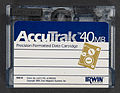 Irwin-accutrack-40mb hg.jpg