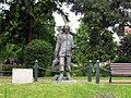 Isaak Walton's Statue - geograph.org.uk - 1403809.jpg