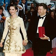 Isabella Rossellini David Lynch Cannes.jpg