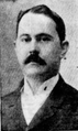 Isadore Dyer.png