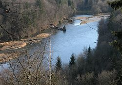 Isar Georgenstein.jpg