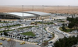 Isfahan International Airport 03.jpg