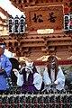 Ishioka-festival,Wakamatsu-cho2,Ishioka-city,Japan.jpg