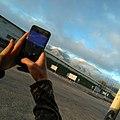 Ishxanasar from Syuniq.jpg