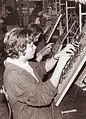 Iskrina tovarna v Kranju 1961 (5).jpg