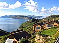 Isla Suasi PUNO-PERU.jpg