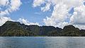 Isla Tapu, Phuket, Tailandia, 2013-08-20, DD 45.JPG