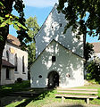 Isny im Allgäu-1372.jpg