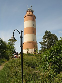 Isokari lighthouse.jpg