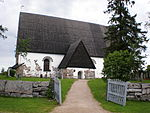Isokyrö church.jpg
